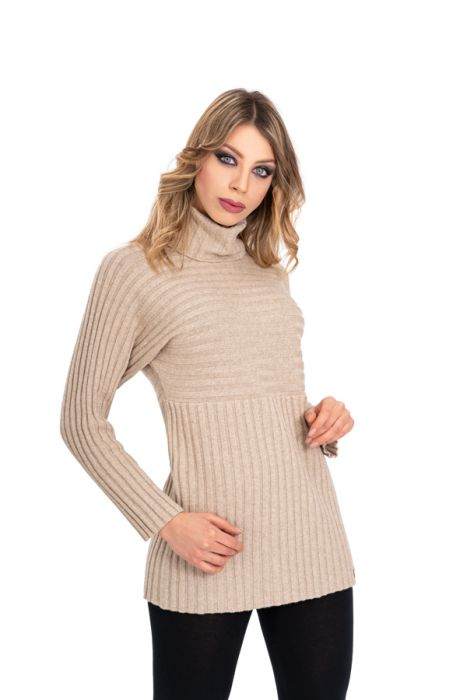 10-a1071-pullover