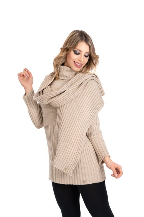 11-a1071-pullover-a1072-scarf