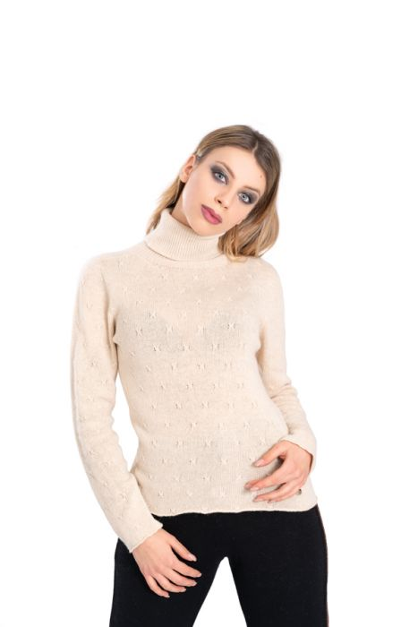 12-a1065-pullover