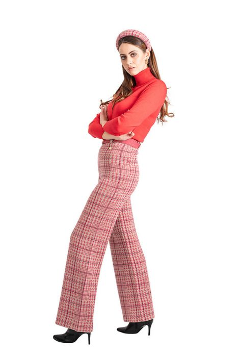 12-a1116-pantaloni-a339b-pullover