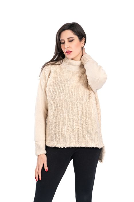 15-a1040-pullover