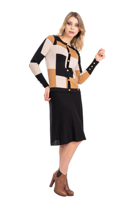 22-a1004-jacket-a1015-skirt