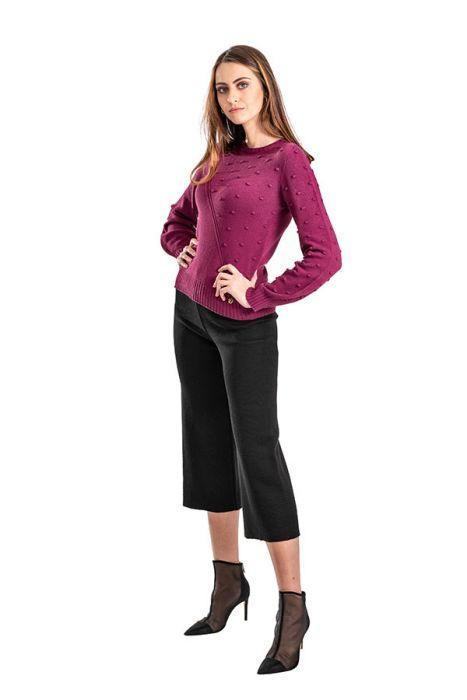 22-a1136-pullover-a927-pantaloni