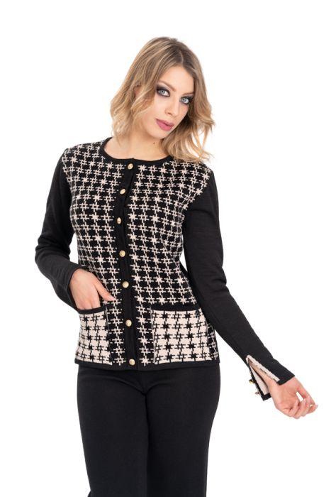25-a1053-jacket