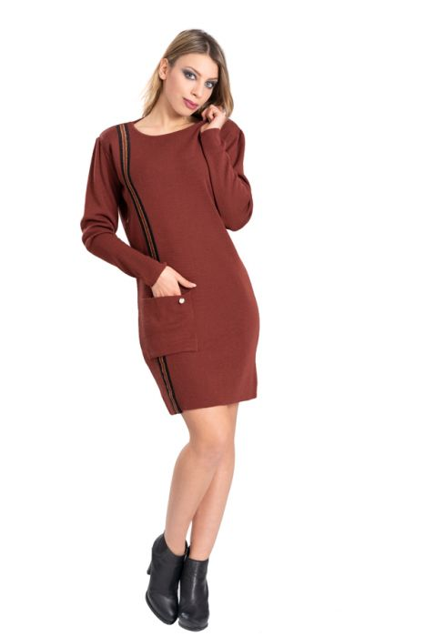 32-a1022-dress