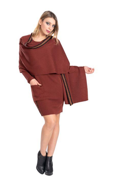 33-a1022-dress-a1015-big-scarf