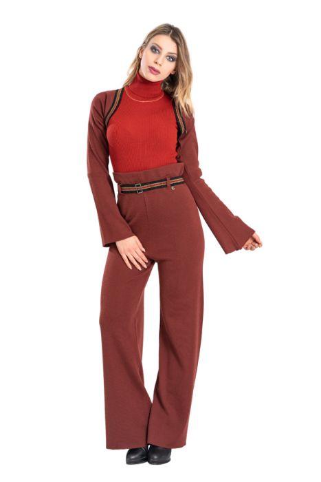 34-a1021-jacket-a1031-pullover-a1000-pants