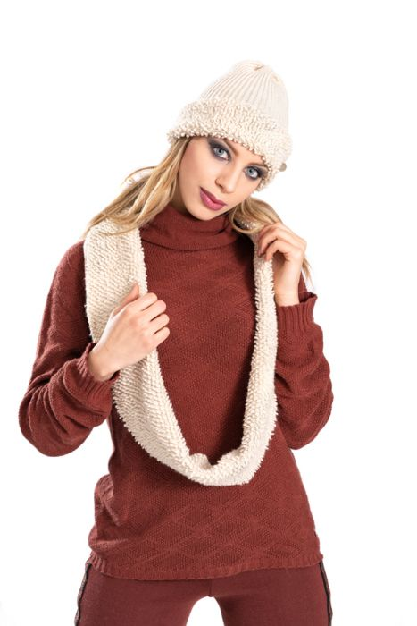 35-a1045-pullover-a1041-hat-a1041-neck