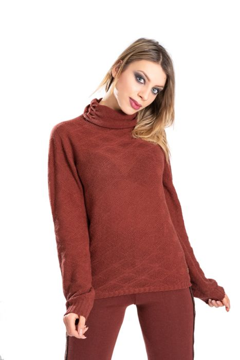 36-a1045-pullover