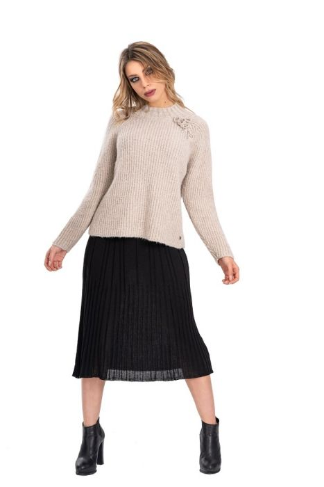 4-pull-a1049-skirt-a842