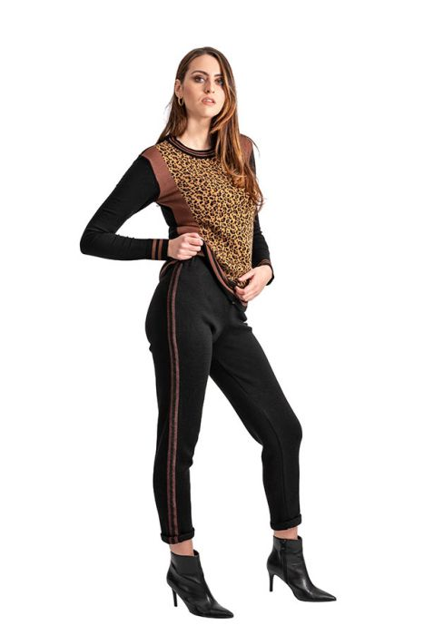 45-a1168-pullover-a1100-pantaloni