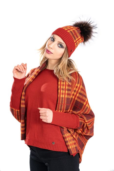 49-a1037-cape-a1035-hat-a1033-pullover