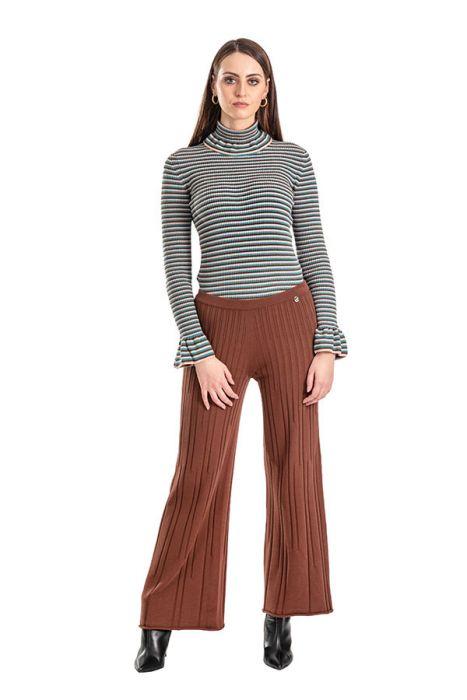 54-a1130-pullover-a1101-pantaloni