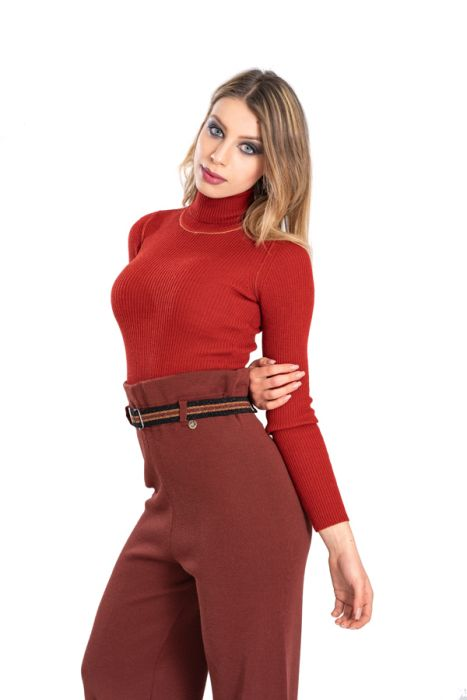 56-a1031-pullover-a1000-pants