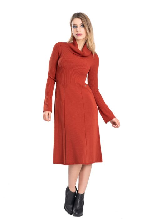59-a1059-dress