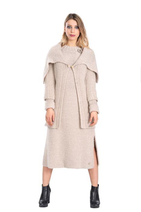 6-a1051-cardigan-a1050-dress