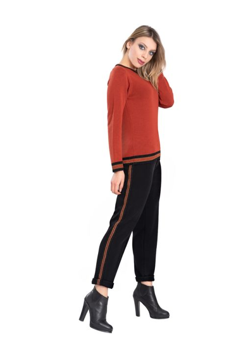 62-pull-a1020-pant-a1017