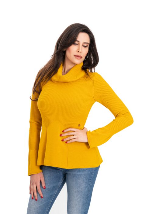 63-a1058-pullover