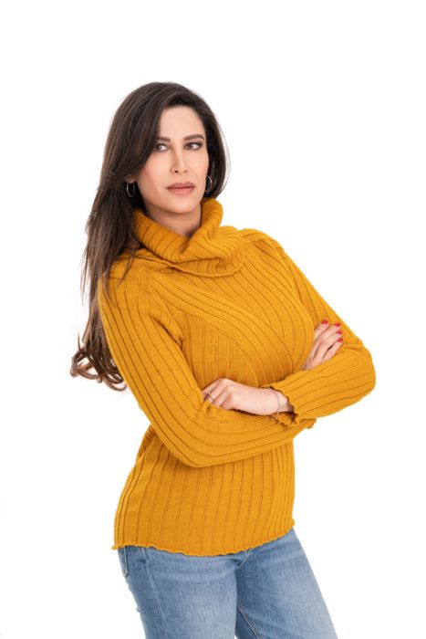 64-a1030-pullover