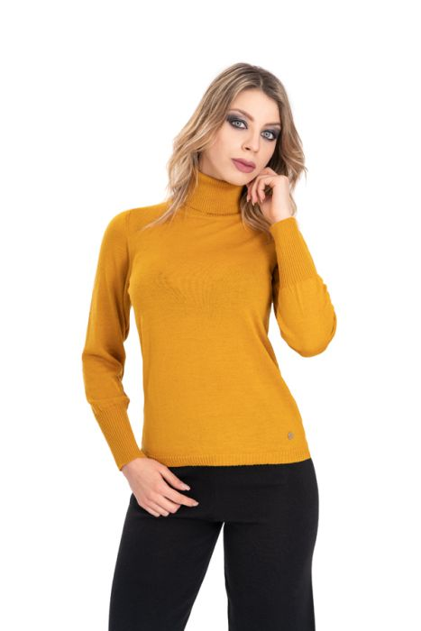 65-a339b-pullover