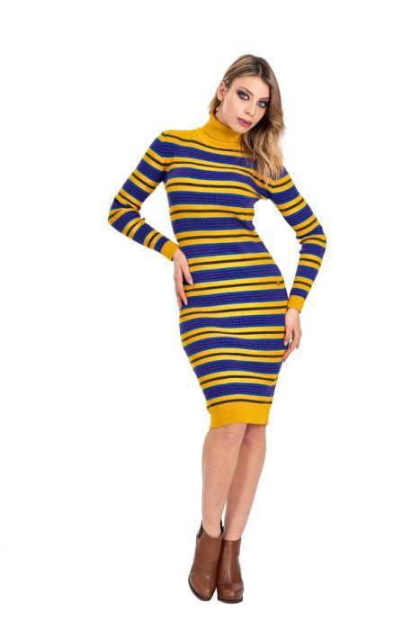 69-a1078-dress