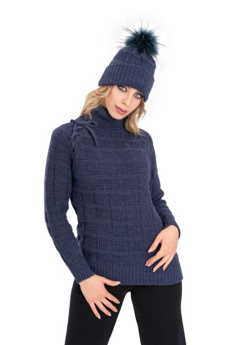77-a1066-hat-a1060-pullover