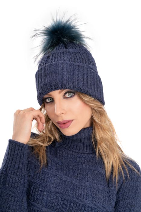 78-a1066-hat