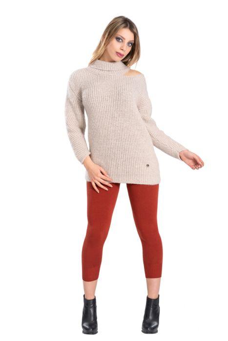 8-a1075-pullover-a1019-leggins