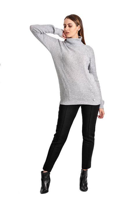80-a1132-pullover-a823-pantaloni