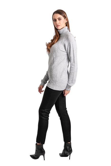 81-a1132-pullover-a823-pantaloni