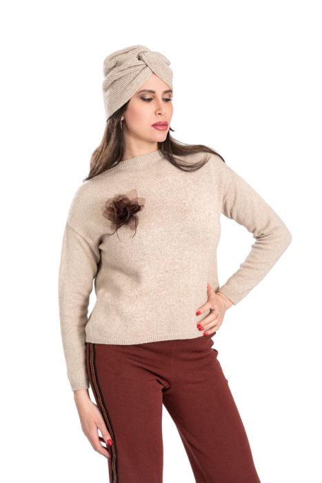 9-a1070-pullover-a959-hat