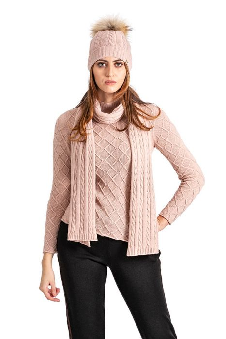 9-a1162-sciarpa-a1163-berretto-a1103-pullover