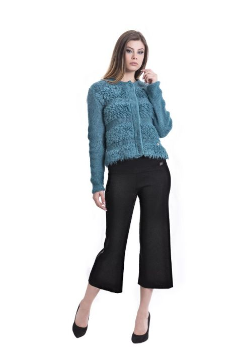 a924-giacca-a927-pantaloni