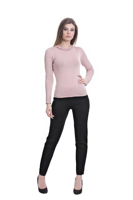 a956-maglia-a823-pantaloni