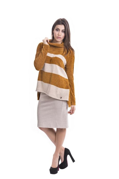 a970-pullover-a508-gonna