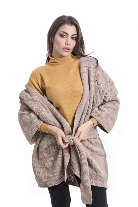 a972-cardigan-a968-pullover
